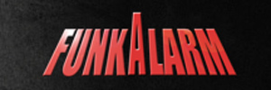 logo funkalarm-band.de funkAlarm